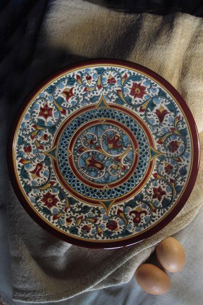 Plate II.