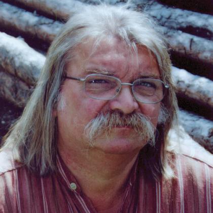 János Miklós