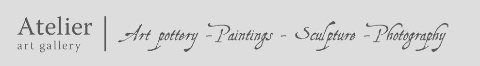 www.ateliersgallery.com