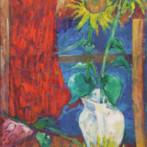 Sunflower II.