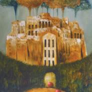 Garden of Semiramis