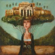 Princess of Babylon