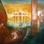 Venezia – Tintoretto 1995