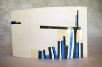 Inlay box II.