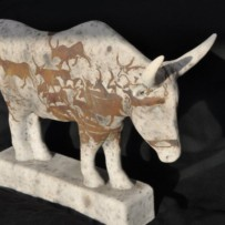 Miklós Bercsényi: Small bull