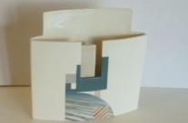 Inlay box I.
