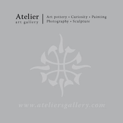 Atelier Art Gallery