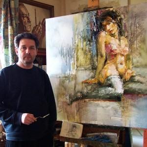 http://www.ateliersgallery.com/wp-content/uploads/2013/02/DSC0240-300x300.jpg