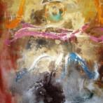 NEW ARTIST – István Csizmadia